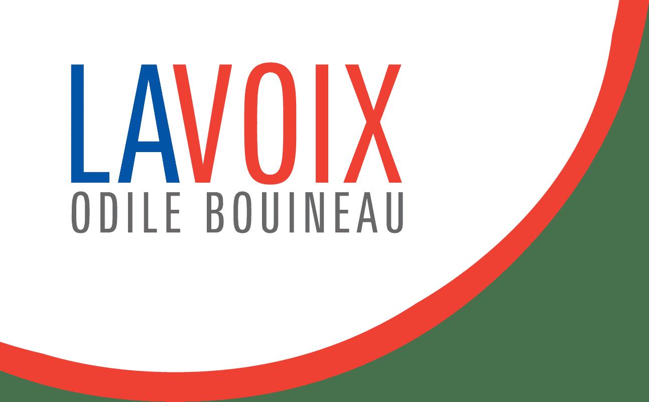 LaVoix